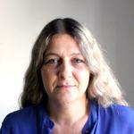 Dra. Florencia Balestrini