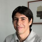 Pablo Andino
