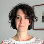 Lic. Paula Lombardi