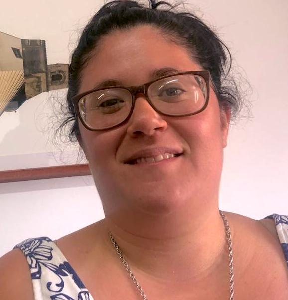 Rosario Derissio